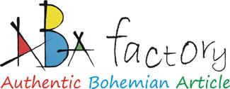 ABA-Authentic-Bohemian-Arti