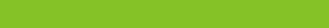 Werbeslogan der Marke Greenkid: Green for kids smiling.