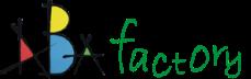 Abafactory – Hersteller von Holzspielzeugen Logo