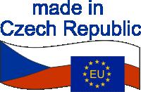 Abafactory - Hersteller der hochwertigen Holzspielzeuge. Hergestellt in EU in der Tschechischen Republik.