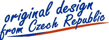 Abafactory - Hersteller von hochwertigen Holzspielzeugen. Originelles Design aus der Tschechischen Republik.