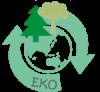 ABAfactory der tschechische Produzent von hochwertigen und sicheren Holzspielzeugen Greenkid - Ekoproduktion.